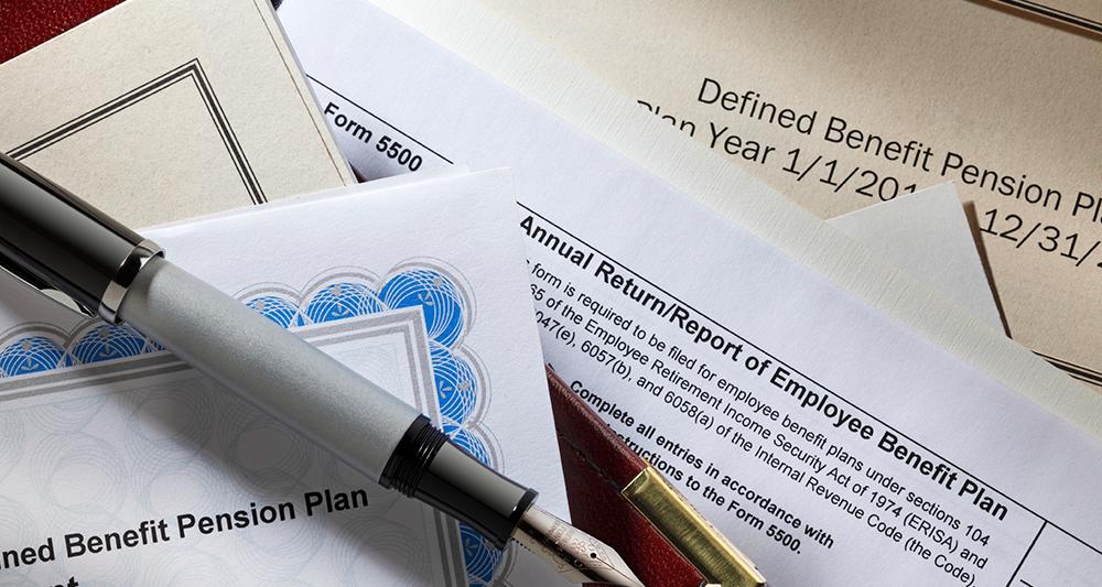 Sudden Retirement: An Action Plan